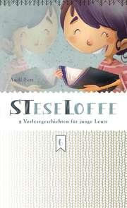 STeseLoffe
