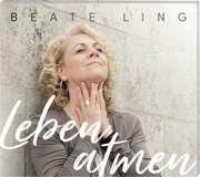 CD: Leben atmen