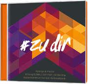 CD: #zudir