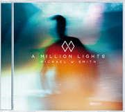 CD: A Million Lights