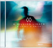 CD: A Million Lights