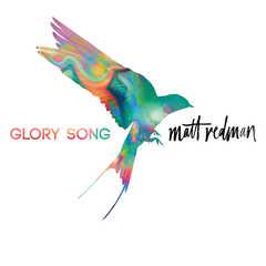 Glory Song - Vinyl