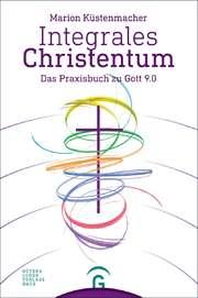 Integrales Christentum