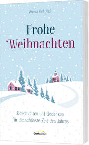 Frohe Weihnachten (VK 3,99)