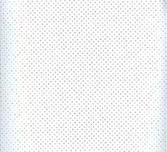 Secare Cyrus Weiß 998175 250m/30cm