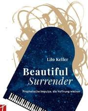 Beautiful Surrender