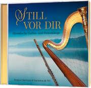 CD: Still vor dir