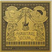 CD: Habitare Secum