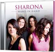 CD: Hand in Hand