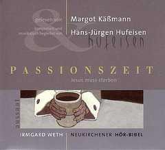 Passions-Zeit