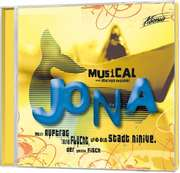 CD: Jona