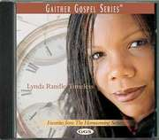 CD: Timeless