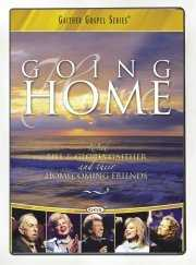 DVD: Going Home