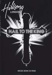 CD-ROM: Hail To The King