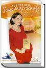 Abenteuer Schwangerschaft