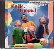 CD: Hallo Himmel