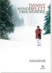 Songbook Wunder über Wunder