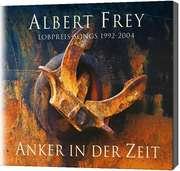 2-CD: Anker in der Zeit