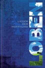 Liederbuch: Loben