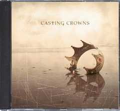 CD: Casting Crowns