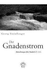 Der Gnadenstrom