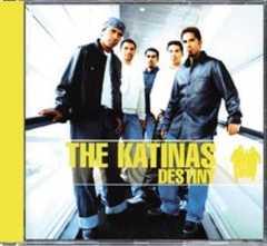 CD: Destiny