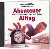 DVD: Abenteuer Alltag