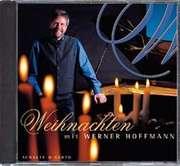 CD: Weihnachten mit Werner Hoffmann