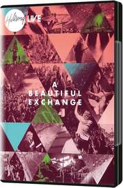 DVD: A Beautiful Exchange