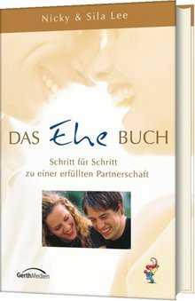 Das Ehe-Buch