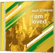 CD: i am loved