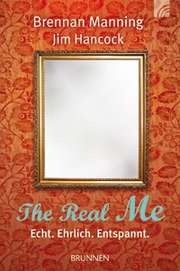 The real me - Das wahre Ich
