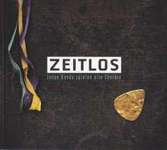 CD: Zeitlos