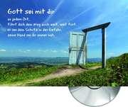 CD-Card: Gott sei mit dir