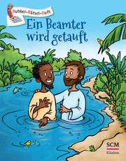 Ein Beamter wird getauft, Einzelheft