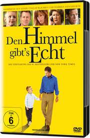 DVD: Den Himmel gibt's echt