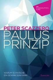 Das Paulus-Prinzip - Der Kleingruppenkurs