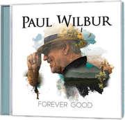 CD: Forever Good