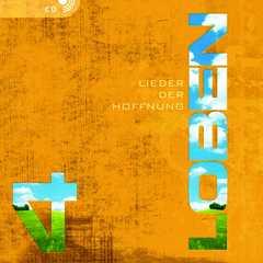 Loben 4 - die CD