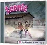 Leonie - Das Phantom in den Bergen