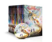 Superbuch - Gesamtpaket