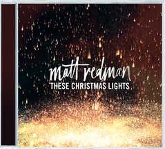 CD: These Christmas Lights