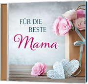 CD: Für die beste Mama
