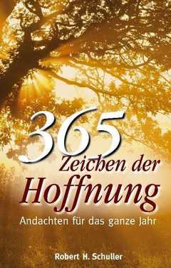 365 Zeichen der Hoffnung
