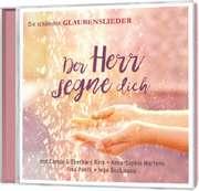 CD: Der Herr segne dich