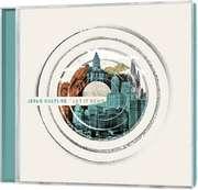 CD: Let It Echo (Live in Sacramento)