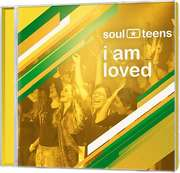 CD: i am loved